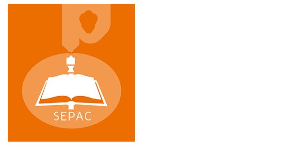 logotipo-pastoral-catequetica